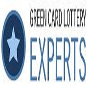 Green Card Lottery Experts Logo
